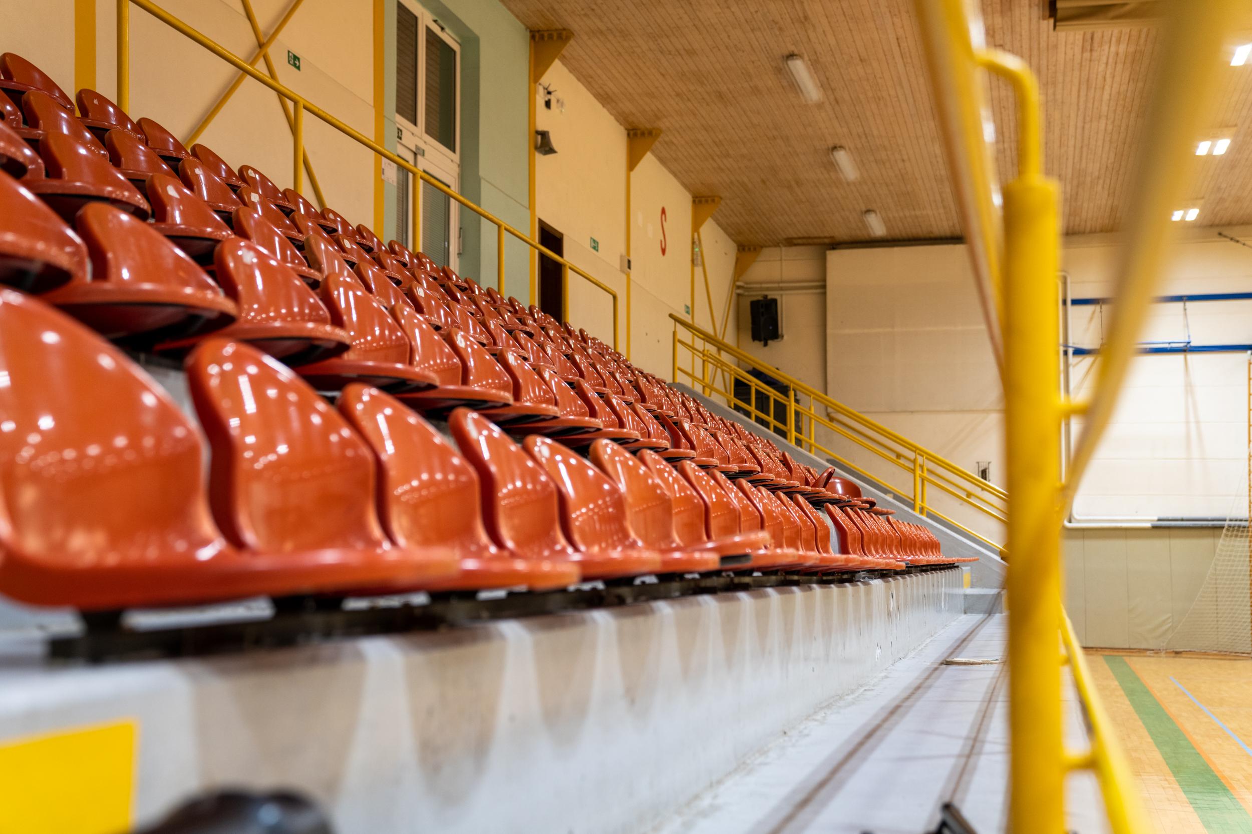 RK_VelikaNedelja_dvorana_sedeži