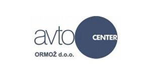 https://rkvelikanedelja.com/wp-content/uploads/2021/03/RK_VelikaNedelja_Sponzorji_AvtocenterOrmoz.png