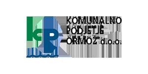 https://rkvelikanedelja.com/wp-content/uploads/2021/03/RK_VelikaNedelja_Sponzorji_KPOrmoz.png
