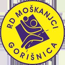 RD Moškajnci-Gorišnica