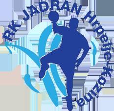 RK Jadran Hrpelje