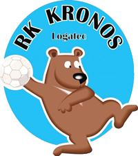 RK Kronos