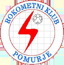 RK Pomurje